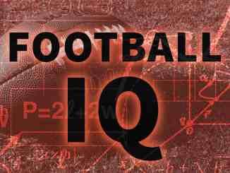 Football IQ