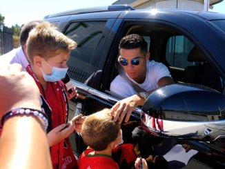 Ronaldo2 1