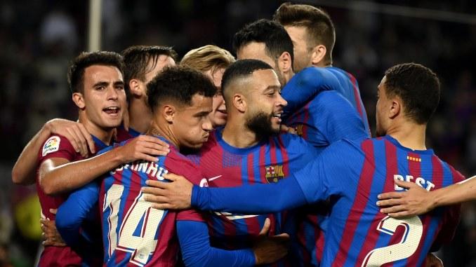 Barcelona1 2