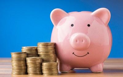 Quanto investir por mês? Nós ensinamos a calcular