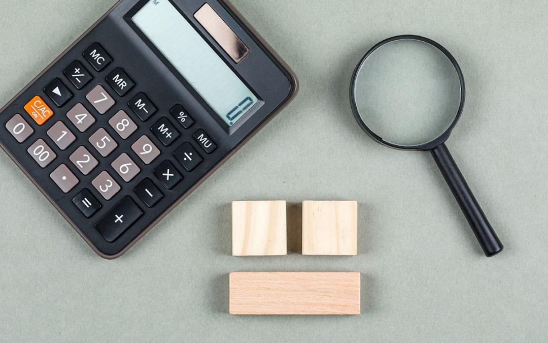 Educação financeira: o primeiro passo para a liberdade