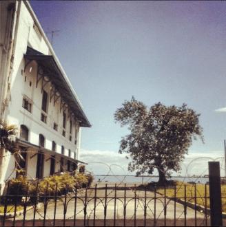 Cebu Malacanang Palace