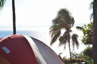 Terra Manna Beach Resort Badian Cebu