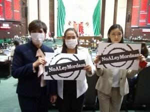 FOTO: http://www.aztecanoticias.com.mx
