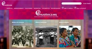 FOTO: http://musiteca.mx