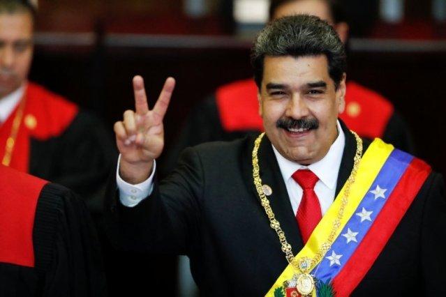 Venezuela: Incrementan 375% el salario mínimo
