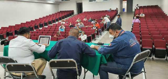 Derivado de la contingencia sanitaria por Covid-19 suspenden la instalación de tianguis dominicales el la GAM