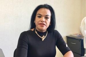 Catalina Bustillos Cárdenas agredió a los miembros de la comunidad LGBTTTIQ+ a través de sus redes sociales