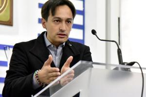 Urge de Acción Nacional cambio de estrategia tras rebasar los 10 mil decesos en la CDMX