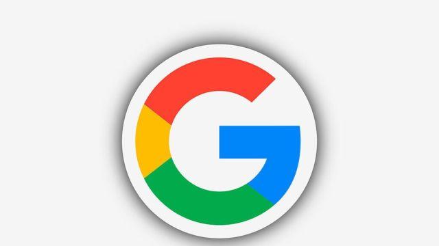 Google ya puede encontrar una canción con sólo tararearla