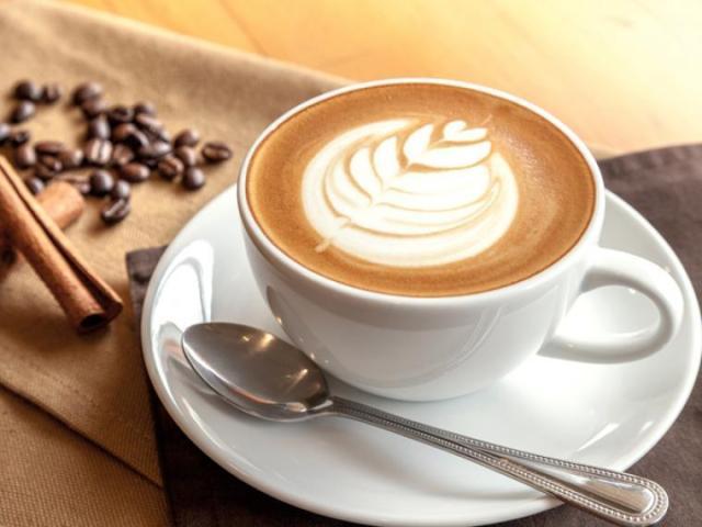 El café instantáneo y su preparación.
