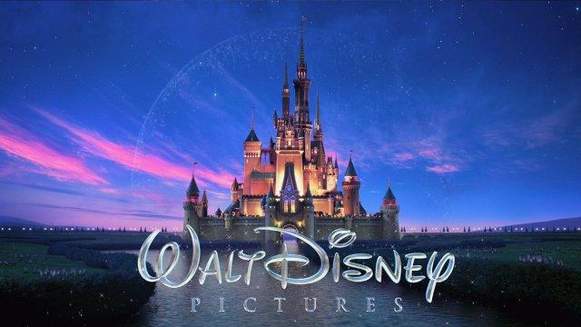 Disney añade advertencia de racismo en sus películas clásicas