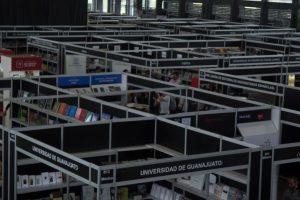 Centro de exposiciónes y horario en restaurantes: Las reaperturas en cdmx.