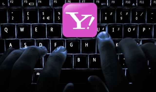 ¡Adiós, vaquero! Yahoo Answers cerrará el 4 de mayo