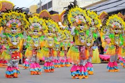 1422351333-dinagyang-festival-in-iloilo-city--philippines_6731972