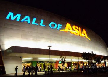 mall_of_asia