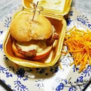 gastronomia hostal alcaidia (1)
