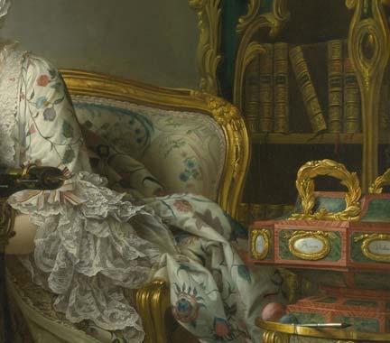 Drouais-madame-pompadour-NG6440-c-shelf-table-half