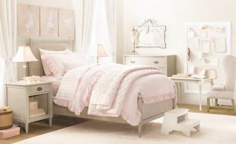 dormitorios-infantiles-para-ninas-madera-mural