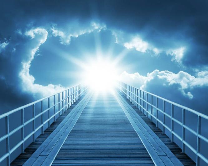 Gondolatok Istenről és az istenségekről