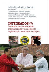 Integrados (?)