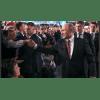 Putin recargado: en sintonía con un mundo en tensión