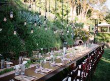 Houdini Estate Wedding Los Angelese, CA - Bailey & Xavier ...