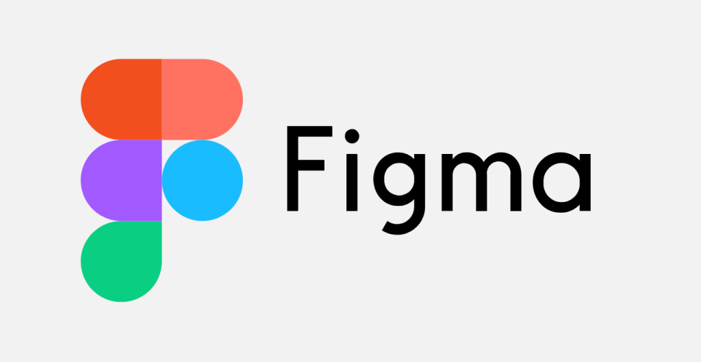 logo du site de prototype figma