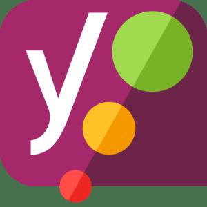 audit SEO avec yoast