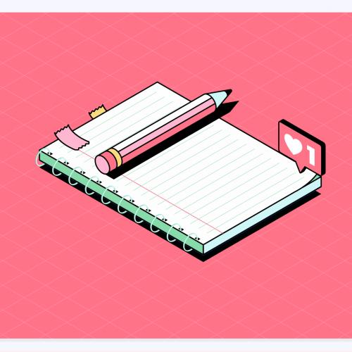 miniature brandboard