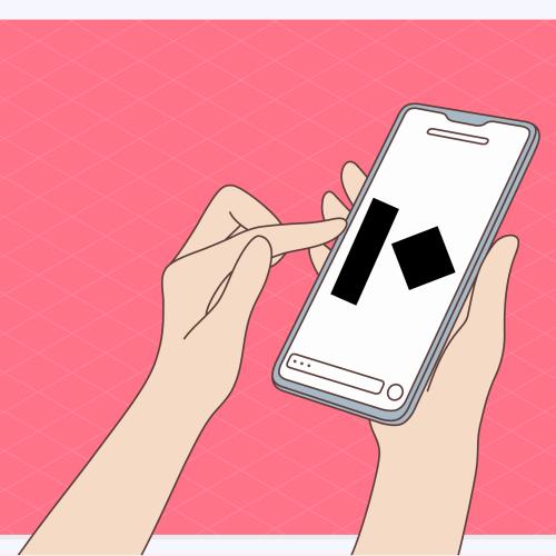 miniature de l'article sur Pixelied