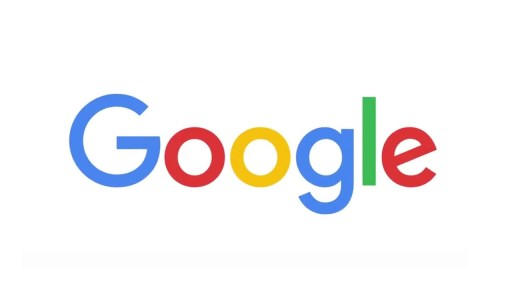 logo google, internet