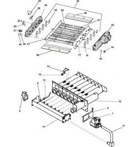 Outdoor Air Sensor Indoor Air Sensors Wiring Diagram ~ Odicis