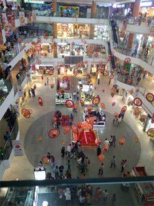 Photo by Saisriduth at Morguefile.com