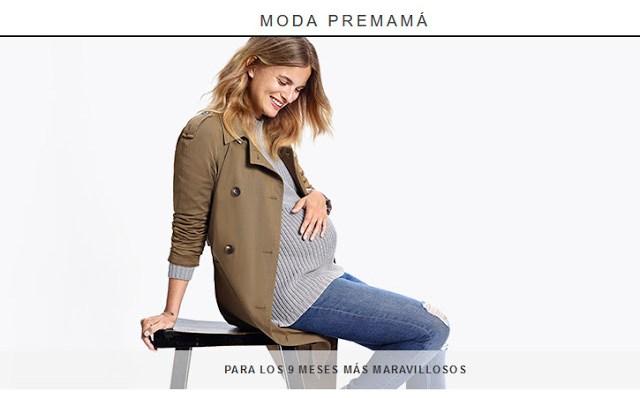 moda-premama-estilos