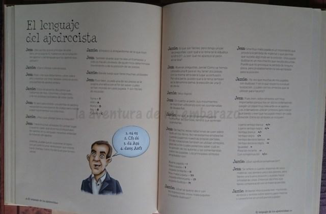 photo aprender-ajedrez-nintildeos-boolino-7_zpso4exmmyl.jpg