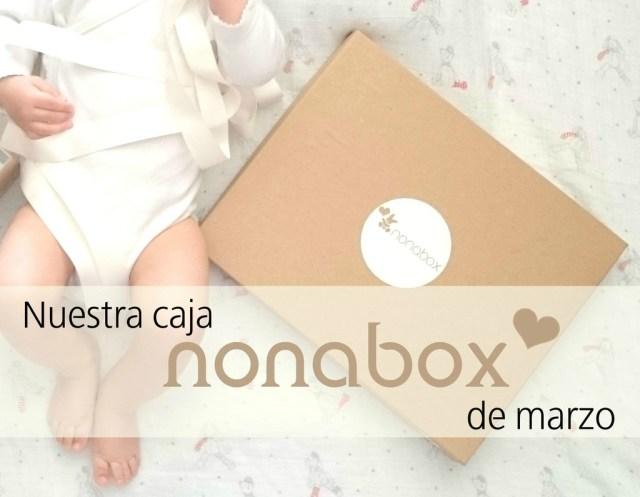 photo nonabox-marzo-cabecera-_zps64py54kj.jpg