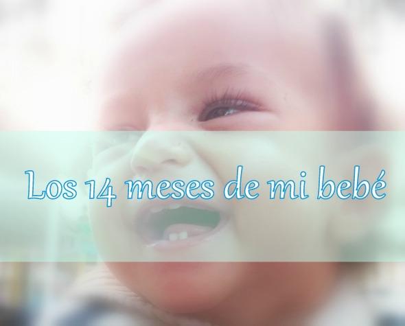 photo 14-meses-bebe_zpskjbst3m5.jpg