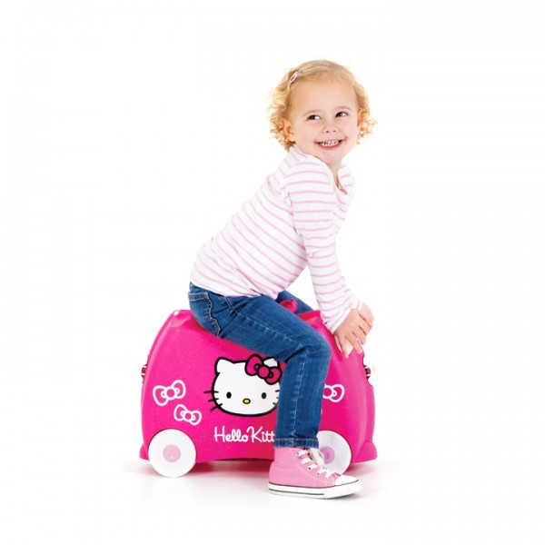 photo trunki-hello-kitty_zpse0d166gq.jpg