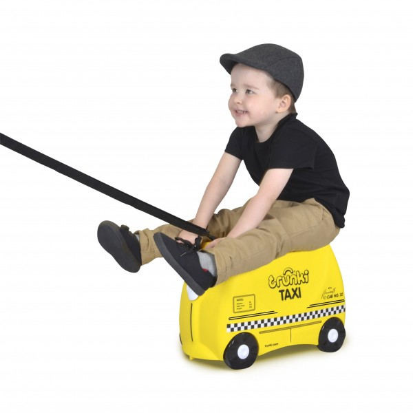 photo trunki-tony-taxi_zpsq1nbbcpt.jpg
