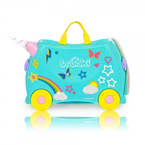 photo trunki-una-unicornio_zps3ajqwd0e.jpg