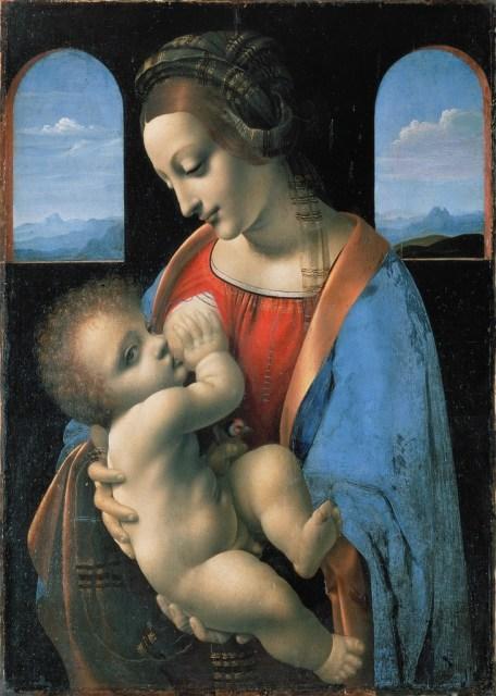 photo virgin-mary-breastfeeding_zpswb8pkmzt.jpg