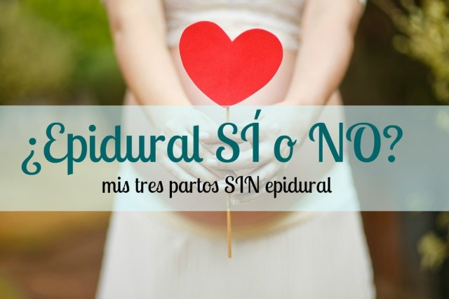 photo epidural-si-no-blog_zpseuxcrey2.jpg