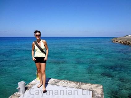 Saturday off at the beach Jennifer Avventura 2013 (1)