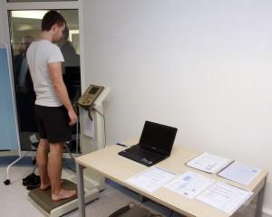 Laboratorium_Wysilku_Fizycznego_fot_Beata_Zarach_1638.JPG