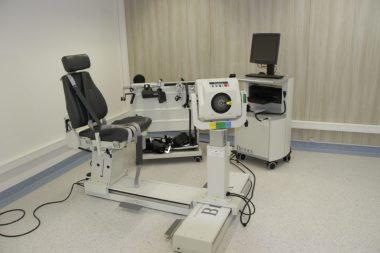 20130620-lab-awfis-2