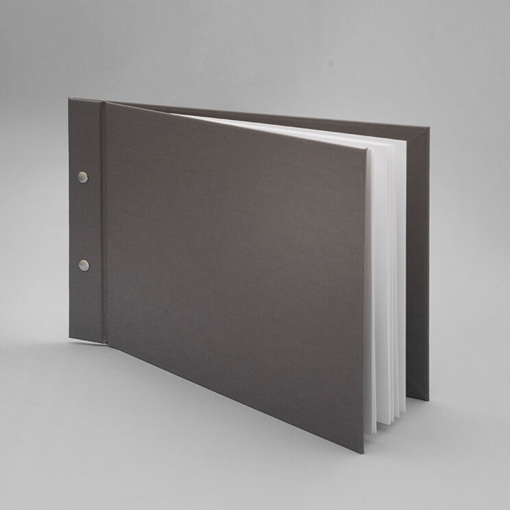 Portfolios   Photobooks