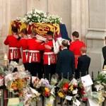 葬儀での体験がその後の人生を変える?