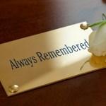 世界が求めている「セレブラント」とは?~日本の葬儀を変える新しい職業~