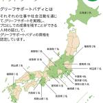 [きよみのみかた-6]グリーフサポートバディ100名達成!!!!